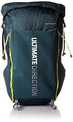 ultimate-direction-fastpack-20-spruce-s-m-by-ultimate-direction