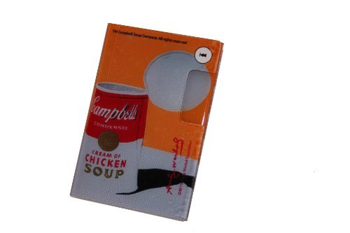andy-warhol-by-troika-slim-campbells-chicken-soup-designed-curved-acrylic-2-compartment-business-car