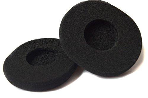 ake-replacement-cuscinetti-auricolari-spugna-foam-ear-bud-earpads-cushion-covers-per-logitech-h800-h