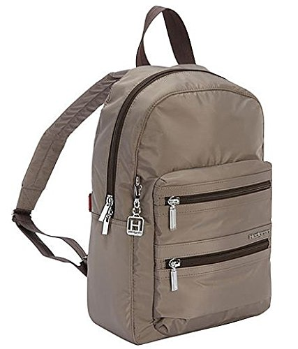 hedgren-gali-new-backpack-sepia-brown