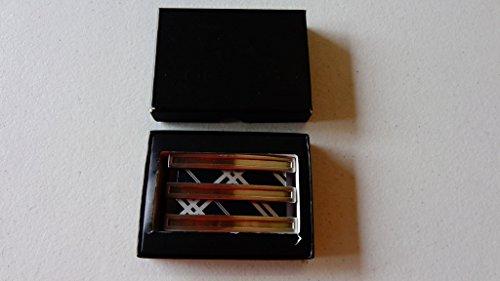New Adidas Trophy 2.0 Belt Buckle 0305120513 Silver