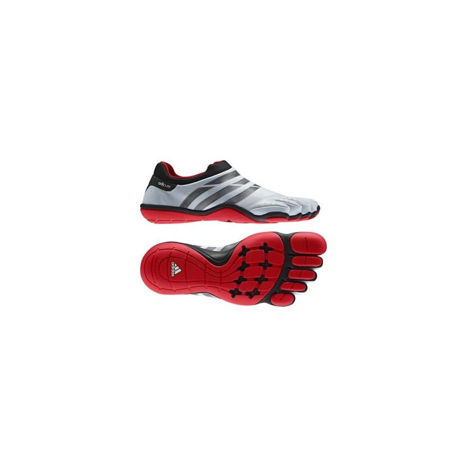 Adidas Adipure Trainer 360 BlueGrey