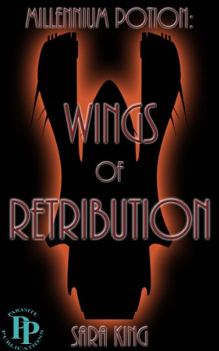 Wings of Retribution (Millennium Potion)