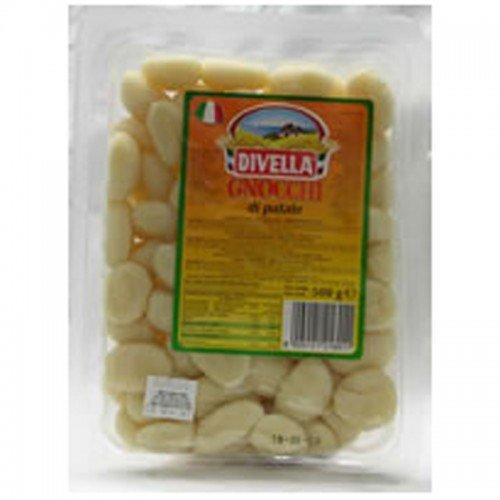 divella-potato-gnocchi-fresh-500-g