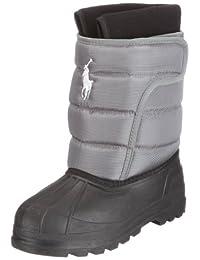 Polo Ralph Lauren Vancouver EZ (GS) Boys Snow Boots 95413-GS