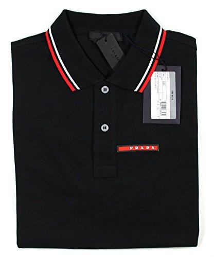 prada-mens-cotton-pique-short-sleeve-slim-fit-polo-shirt-nero-sjj887-large