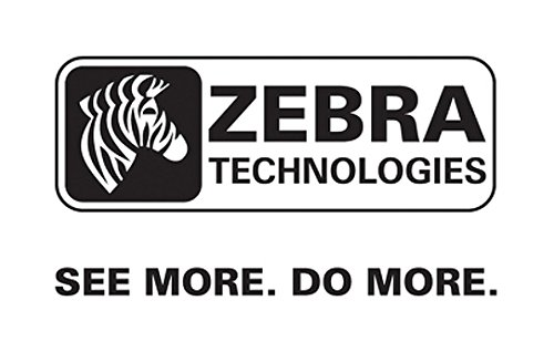 Zebra Technologies AK18178-1 Vehicle Cradle Kit with Lighter Adaptor for RW420 Series Printer