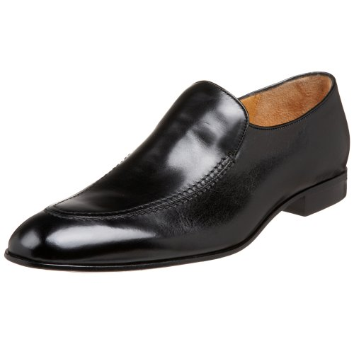 Bally Men's Jenau Loafer - Free Overnight Shipping & Return Shipping: Endless.com :  loafers bally shoes