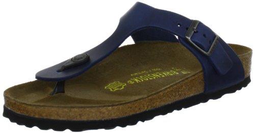 Birkenstock Unisex Gizeh 912 UK UK01 Slides Sandal EU