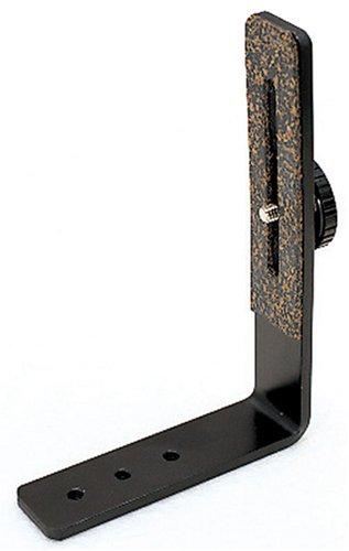 エツミ 撮影用品 縦位置L型ブラケット E-6082