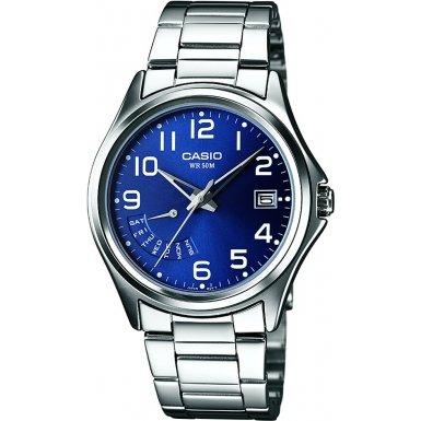 casio-mtp-1369pd-2bver-montre-homme