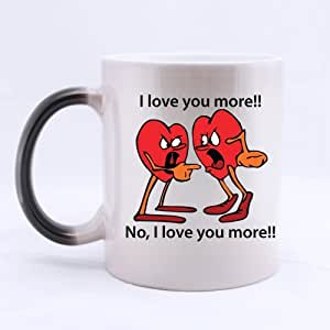 I Love You More Quotes Funny : Original Lovely Funny Quotes
