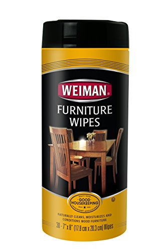 weiman-furniture-wipes-30-count