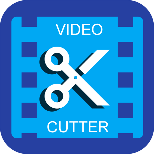 Video Cutter Movie Trimmer (Video Editor Free compare prices)