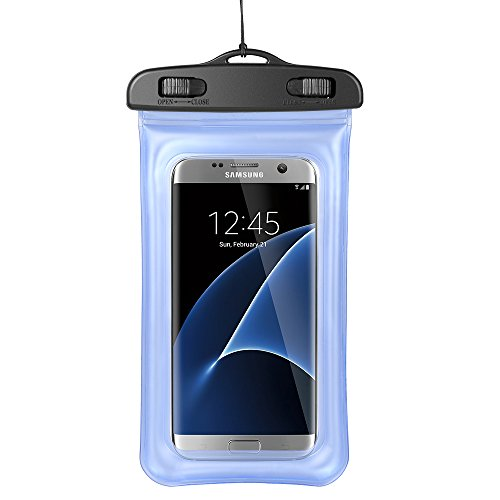 blue-waterproof-bag-dry-pouch-case-for-samsung-galaxy-s7-edge-j5-a5-s6-edge-htc-10-htc-one-a9s-motor