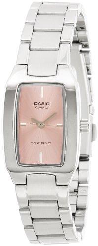 Casio Women's LTP1165A-4C Classic Analog Quartz Watch image