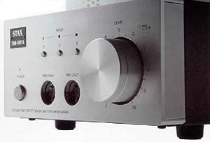 STAX 真空管ドライバーユニット SRM-007tA