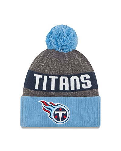 nfl-tennessee-titans-2016-reverse-team-color-sport-knit-beanie-one-size-blue-gray