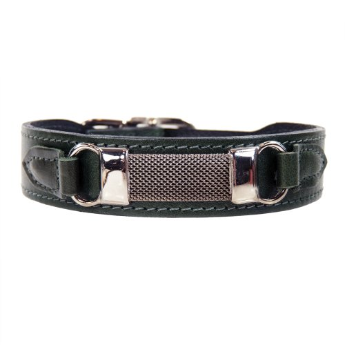 hartman-rose-barclay-collection-hundehalsband-ivy-grun-18-20
