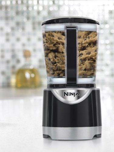 Ninja-BL201-Blender