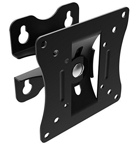 lindy-low-cost-vesa-50-75-100mm-adjustable-wall-mount-bracket