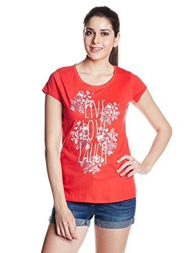 People-Womens-Body-Blouse-T-Shirt