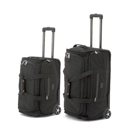 飛行機の機内持ち込みスーツケースのランキング