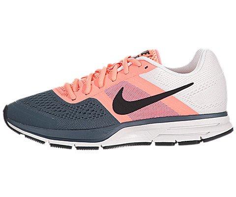 Nike Air Pegasus+ 30 Running Shoes