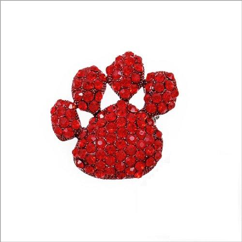 Paw Design Pin #026884