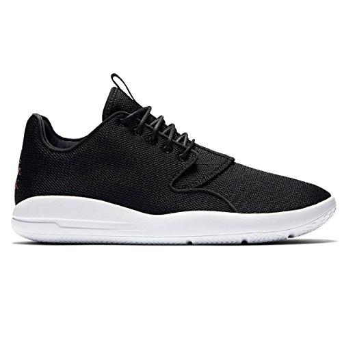 Nike Uomo 724010-001 scarpe sportive nero Size: 47 EU