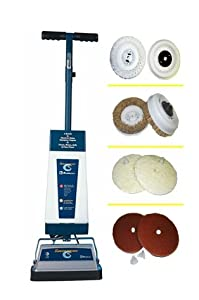 sale koblenz p 2500 floor scrubber buffer reviews   dg 45