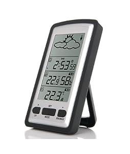 ... インテリア 温度計 湿度計