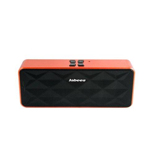 Jabees-JMusic-Ultra-Wireless-Speaker