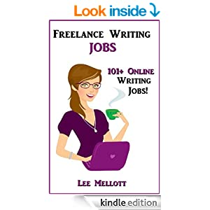 Ebook writing jobs