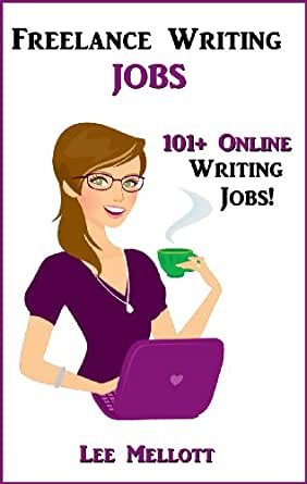 Library books typing jobs from home