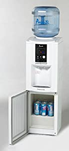 Avanti Energy Saver Water Dispenser