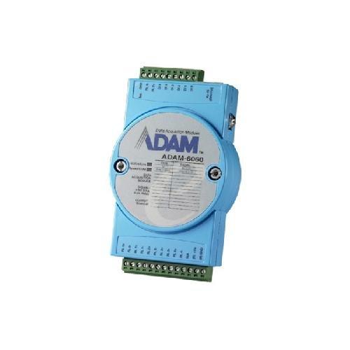 adam-6060-ce-advantech-6-6-kanal-e-a-relais-modul-modbus-tcp-fur-video-management-systeme