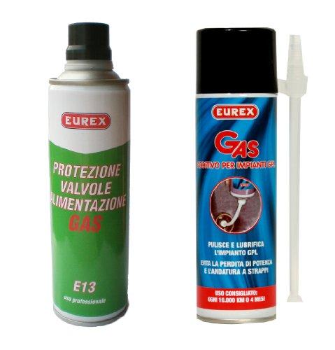 eurex-e13-protezione-valvole-alimentazione-gas-300ml-additivo-per-gpl-120-ml