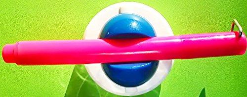 Porte-Stylo-Porte stylo pinceau Support de serrage-Autocollant
