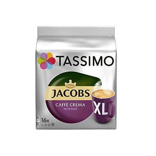 tassimo-jacobs-xl-caffe-crema-intenso-16-porciones