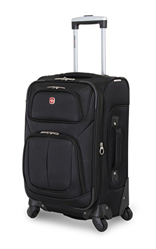 swissgear-travel-gear-21-spinner-sa6283-black