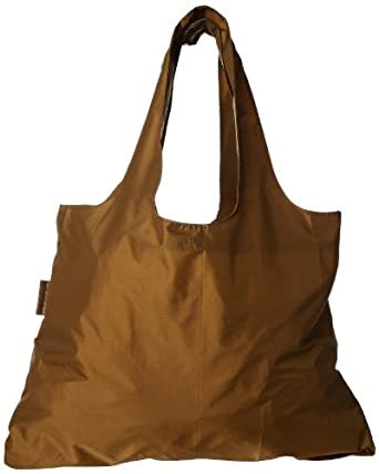 Envirosax Greengrocer Shopper,Cinnamon,one size