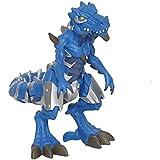 Giochi Preziosi - Dinofroz Dragons' Revenge, Dinosauro T-Rex con Funzione Speciale, Alto 10 cm