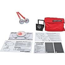 Life-Link Basic Snow Study Kit