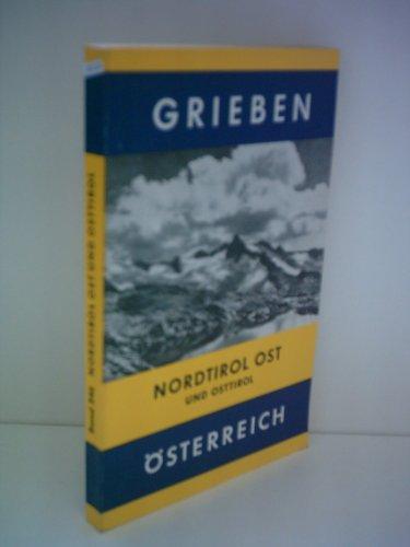 Verlagsredaktion: Grieben-Reiseführer 246 -