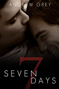 seven days - andrew grey