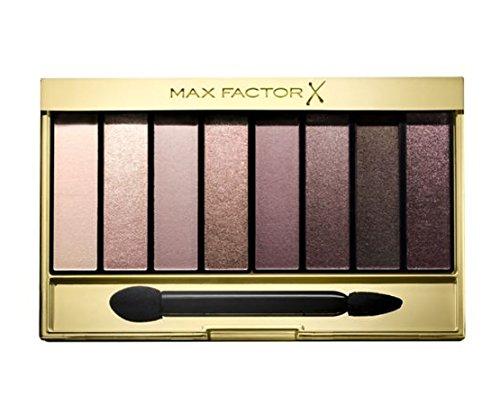 max-factor-masterpiece-nude-palette-03-rose-nudes