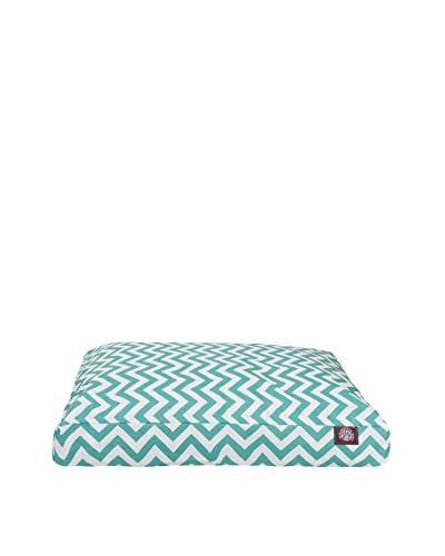 Majestic Pet Rectangle Pet Bed