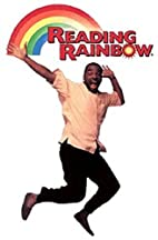 Reading Rainbow: The Patchwork Quilt [1985…