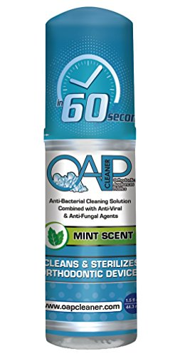 oap-cleaner-cleans-and-sterilizes-removeable-dental-and-ortho-appliances-foam